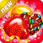 KingCraft - Fruit Candy Island 2.0.157