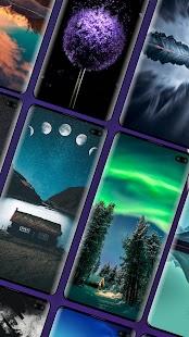 Ultra HD 4K Hintergrundbilder Screenshot