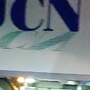 オデッセイ RB1 アブソルートのカスタム事例画像 ゆきさんの2021年01月27日21:59の投稿