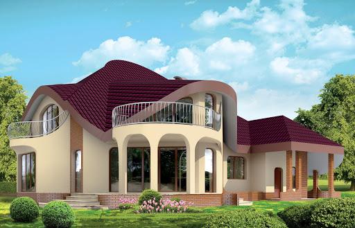 projekt Afra