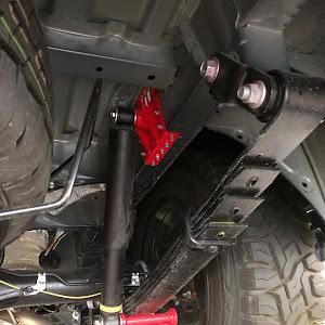 ハイエースバン  H31/4 4WD寒冷地仕様のカスタム事例画像 タニエースさんの2019年05月28日19:41の投稿