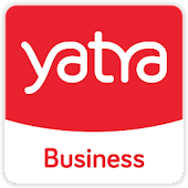 Book Your Business Trips With Yatra