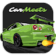 CarMeets - The Ultimate Car Enthusiast App