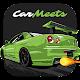 CarMeets - The Ultimate Car Enthusiast App apk