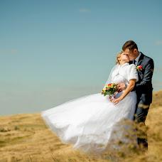 Wedding photographer Zakhar Zagorulko (zola). Photo of 20.03.2018
