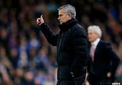 Chelsea officialise le remplaçant de Schurrle