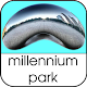 Download Millennium Park Guide: Chicago For PC Windows and Mac
