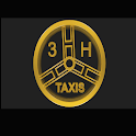 3H Taxis icon
