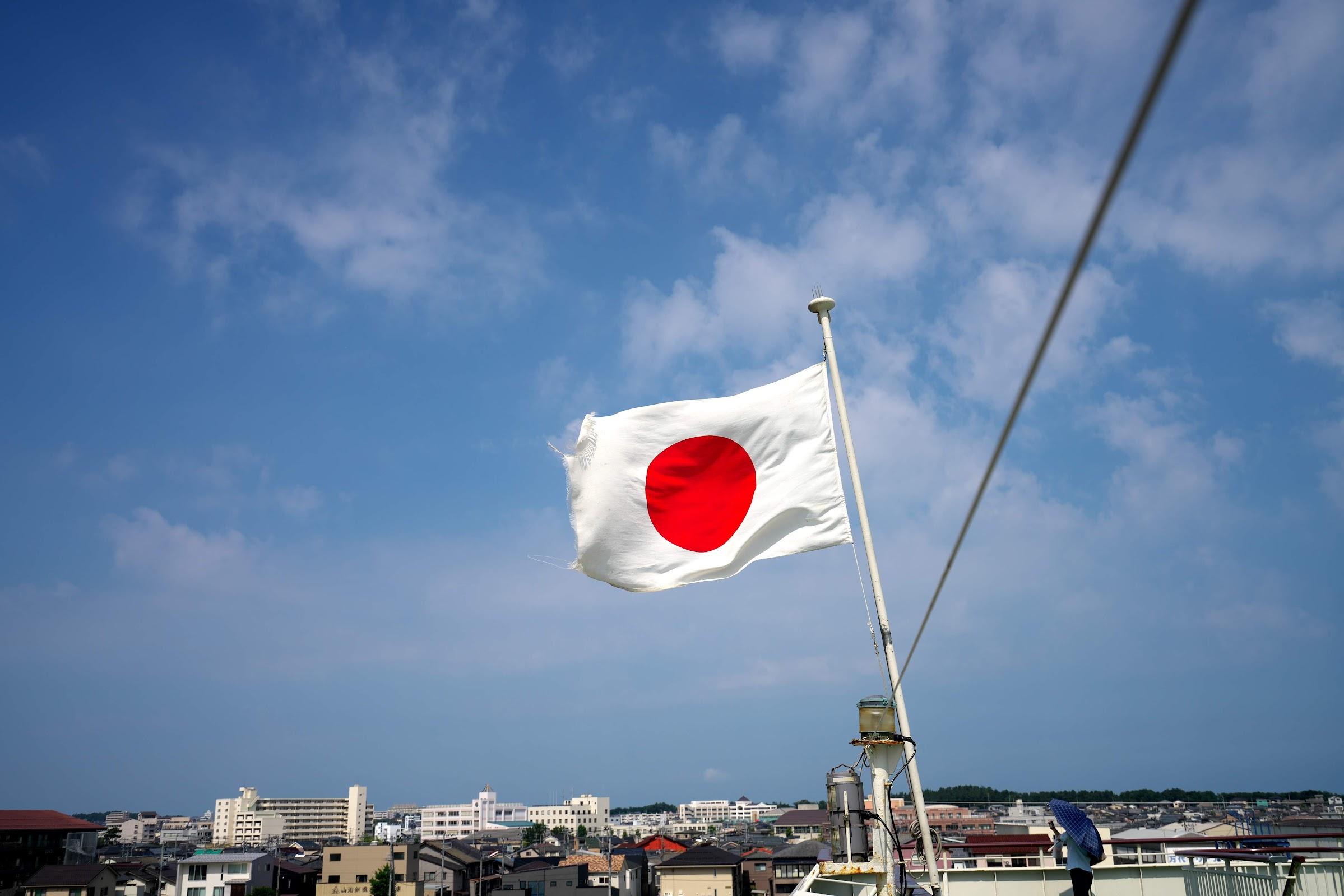 関西→北海道帰省ラリー Day.3 新潟県新潟市→佐渡島