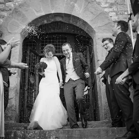 Wedding photographer pietro Tonnicodi (pietrotonnicodi). Photo of 06.12.2017