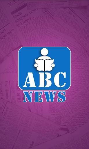 Marathi News App