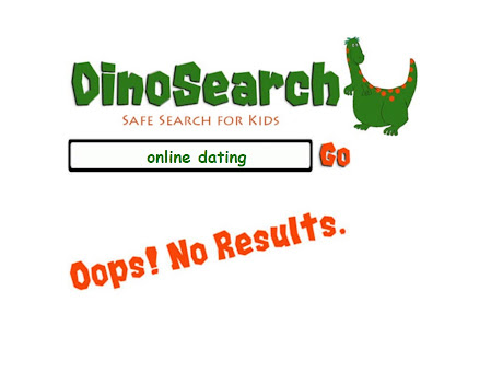 DinoSearch