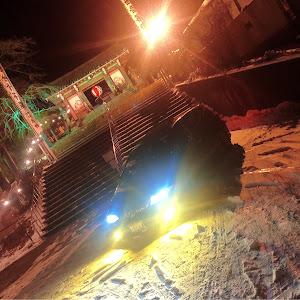 オデッセイ RB1のカスタム事例画像 たっつ〜さんの2021年01月11日22:13の投稿