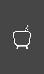 TV Online Univ - náhled