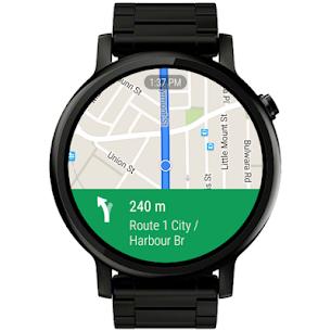 Google Maps App – Free Download Google Maps Apk 29