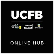 UCFB Online Hub