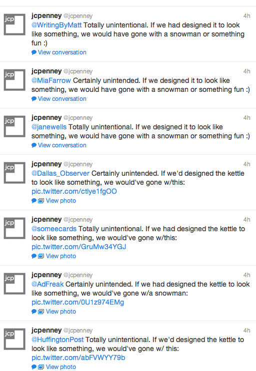 JC-PEnney-social-media-crisis-example2