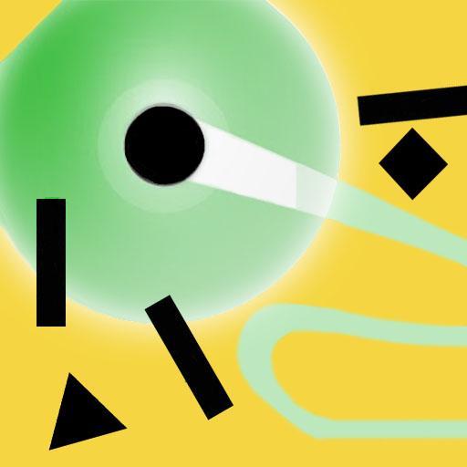 Eien - Sonsuz Yol icon