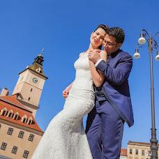 Свадебный фотограф Iulian Arion (fotoviva). Фотография от 26.05.2015