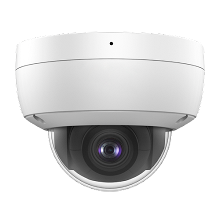 IP Kamera Dome SF-IPD835WA-4P-HV