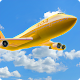 Airport City v4.5.5 (Mod Money)