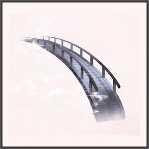 カササギの橋