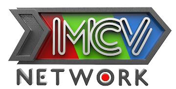 MCVCorp