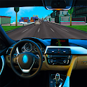 Driving Fever Car Racing icon
