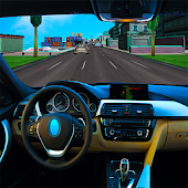 Driving Fever Car Racing Game