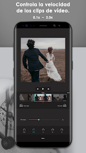 VLLO Premium – Fácil edición de videos y videoblogs 2