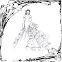 Wedding Dress Design APK icon