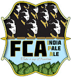 Railhouse FCA IPA