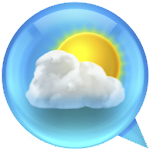 Weather 14 days Ad Free vA.4.7.1