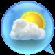 Weather 14 days Ad Free vA.4.7.1