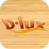 D-Lux Family Restaurant