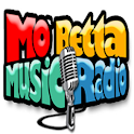 MO'Betta Music Radio icon