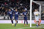 ? Denayer kroont zich tot matchwinnaar bij een krappe zege voor Olympique Lyon