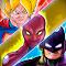 Superheroes Vs Villains 3 file APK for Gaming PC/PS3/PS4 Smart TV