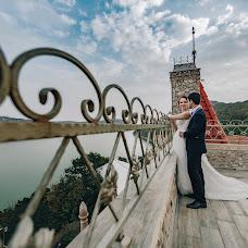 Свадебный фотограф Айк Оганесян (hayko). Фотография от 21.03.2019