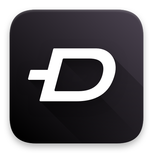 Zedge Companion