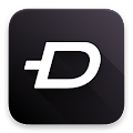Zedge Companion APK