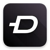 Zedge Companion icon