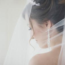 Wedding photographer Natalya Zheludkova (Tasha11309). Photo of 27.11.2016