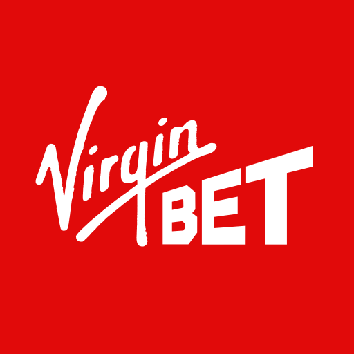 betting maroon