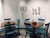 Cafe Stay Woke photo 17