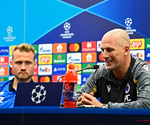 """Clement: """"Voor mij is hij de nummer één aller tijden, maar bijvoorbeeld Ronaldo zal het daarmee niet eens zijn"""""""