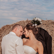 Wedding photographer Sergey Oleynik (Soley). Photo of 08.04.2016
