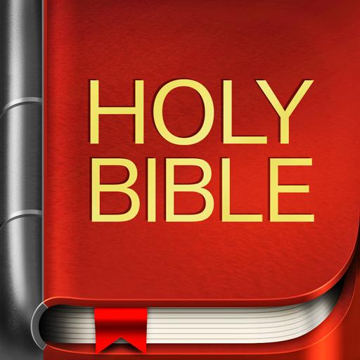 Bible Offline - Apps on Google Play