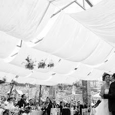 Wedding photographer Magui De gante (magalidegante). Photo of 06.07.2016