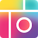 Pic Collage - Photo Editor APK